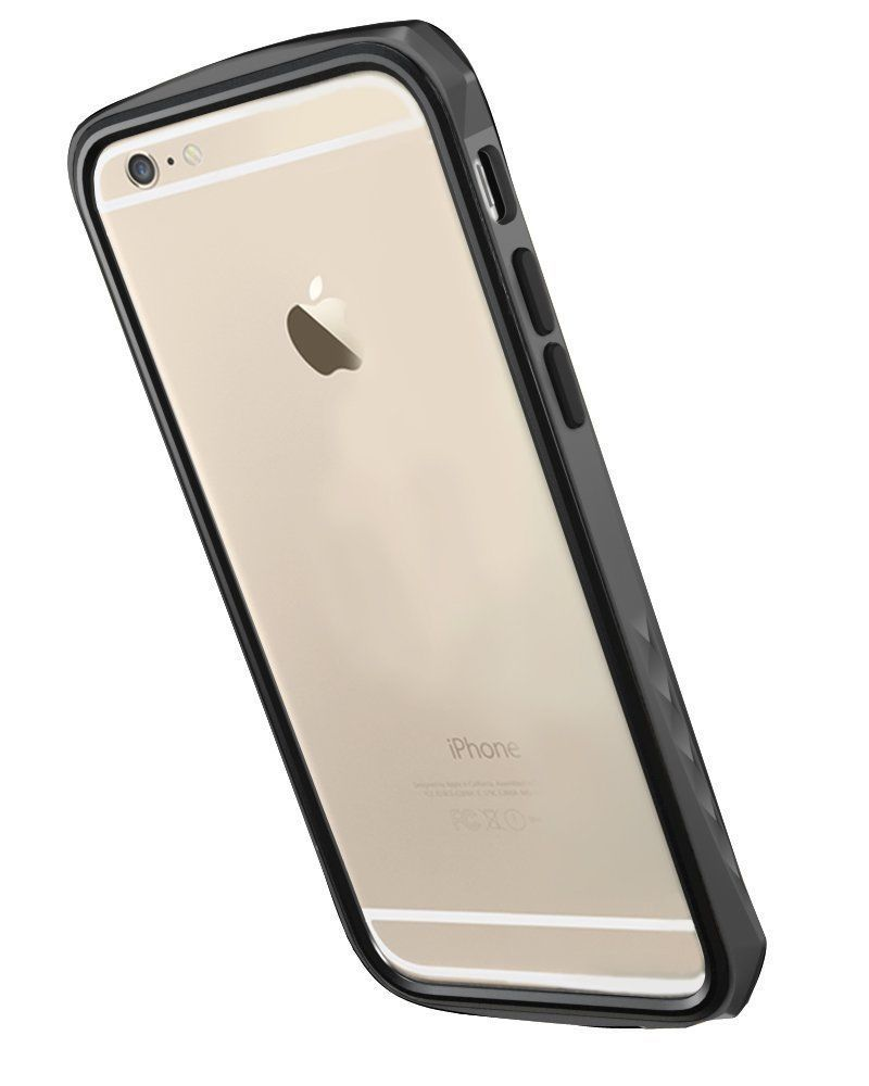 ODOYO BLADE EDGE For iphone 6 Plus Phone Case