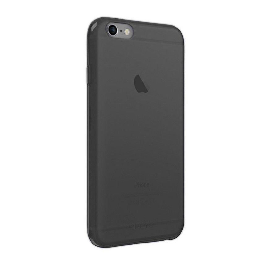 ODOYO SOFT EDGE Protective Snap Case For New Iphone 6 Plus Phone