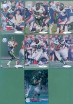 1995 UD SP Championship New York Jets Football Set - $4.00