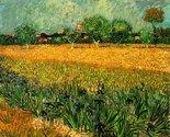 81zmgjkkm8l thumb155 crop