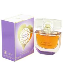 L'instant by Guerlain Eau De Parfum Spray 1 oz - $31.95