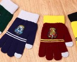 Harry potter gloves  thumb155 crop