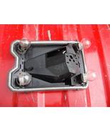 97 98 99 00 01 02 03 Chevy Malibu Right Side tail light Circuit Board & ... - $27.34