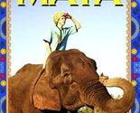 Maya thumb155 crop