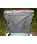 International Traveler Suit Carrier - $15.00