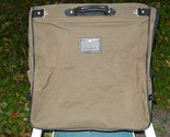 Eddie baur suit carrier  1  thumb155 crop