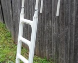 4 step boat ladder 70 inch 001 thumb155 crop
