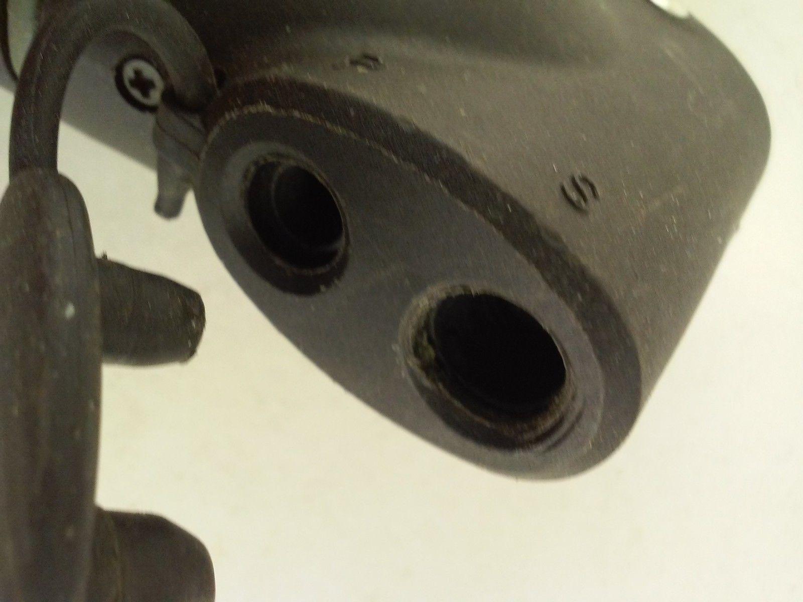 Schwinn Frame Pump Portable Hand Air Bike and 34 similar items