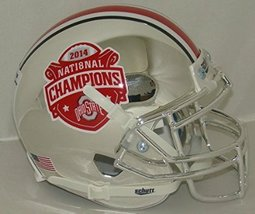 Ohio State Buckeyes Special 2014 National Champ... - $46.05