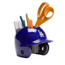 MLB Los Angeles Dodgers Desk Caddy - $29.39