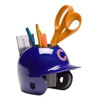 MLB Chicago Cubs Desk Caddy - $36.25