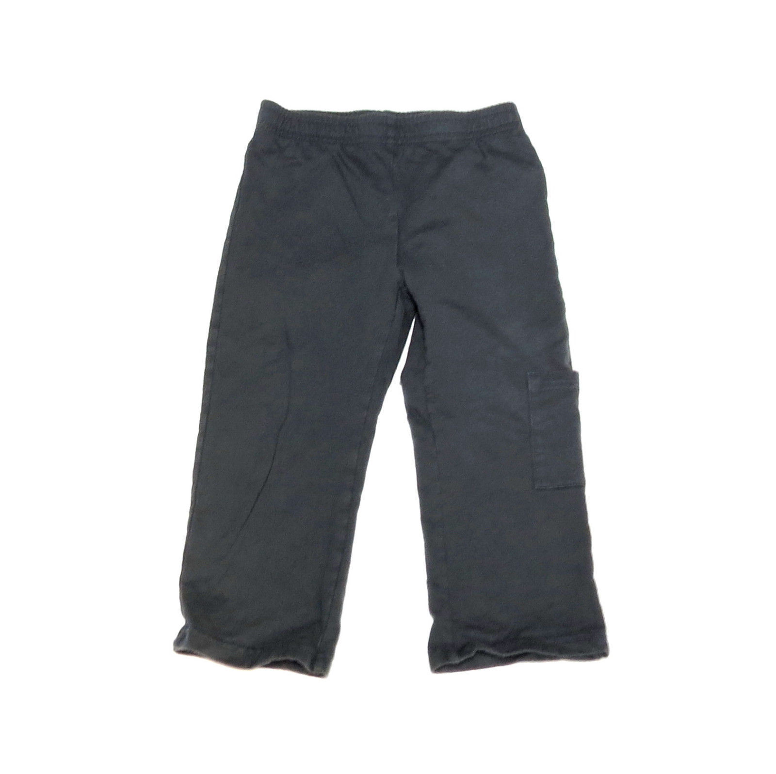 Carter's Baby Toddler Boys Long Pants