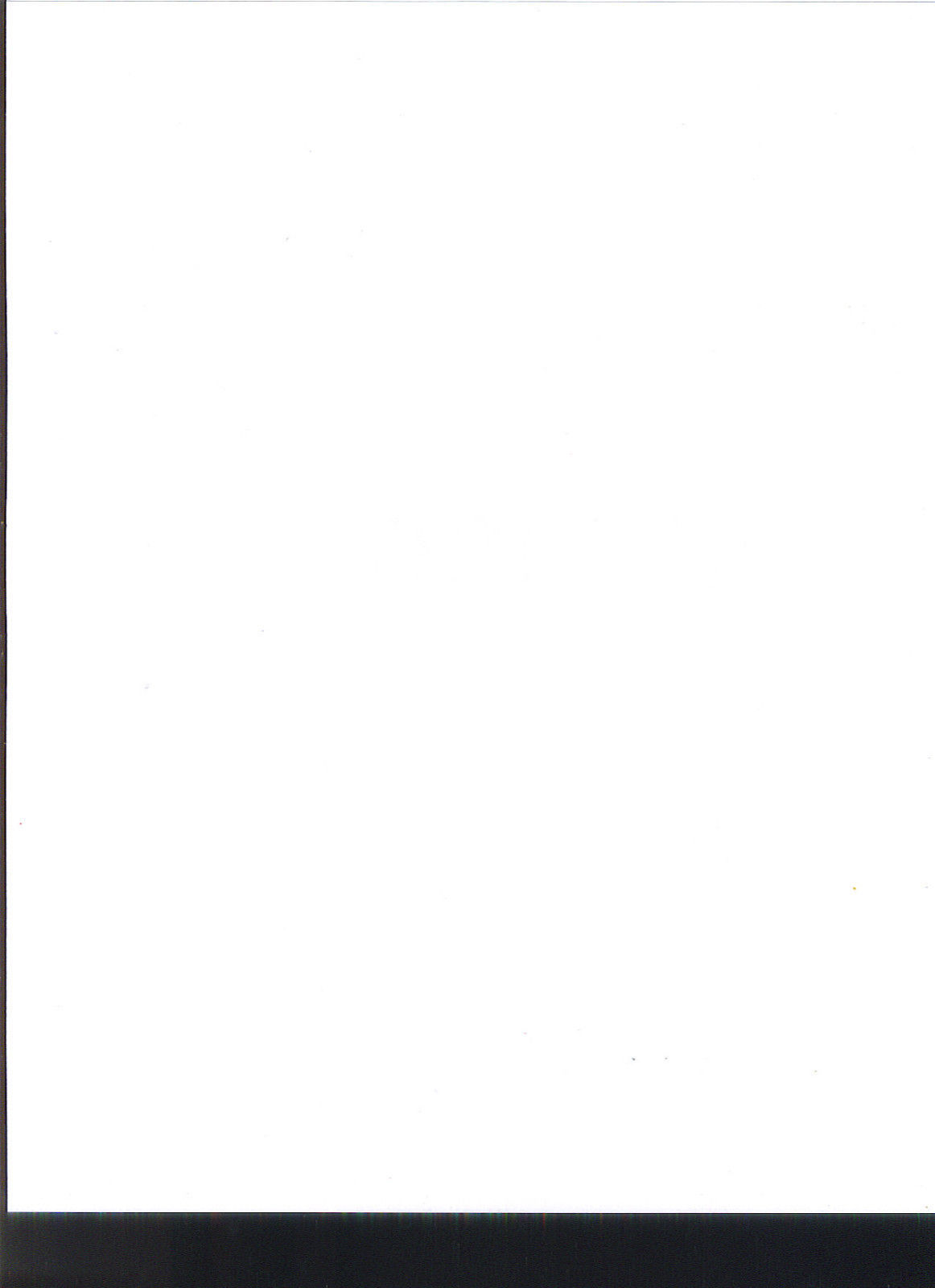 Donald TRUMP Loser Cover 2016 New York Mag TOVE LO Jeremy LIN Morning JOE