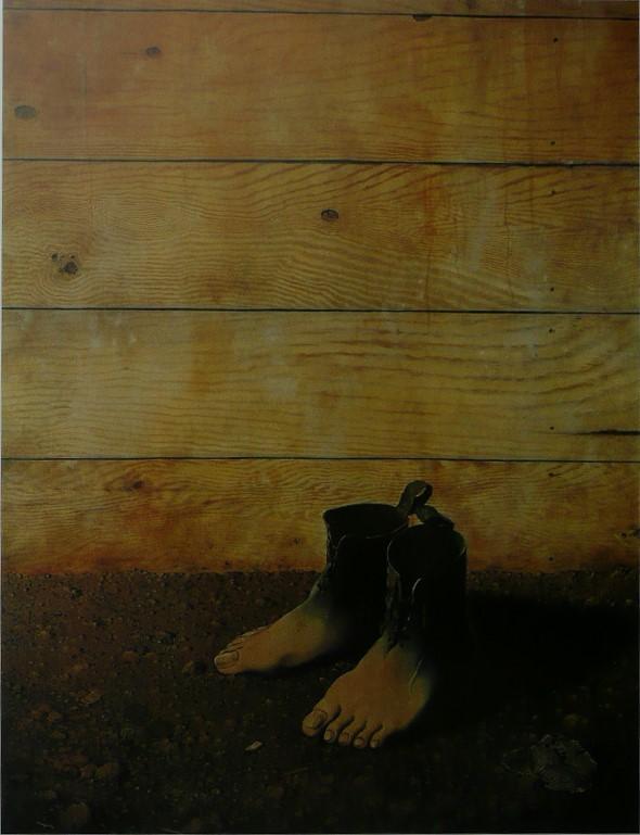Book 32 036