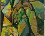 81jc01bvcwl thumb155 crop