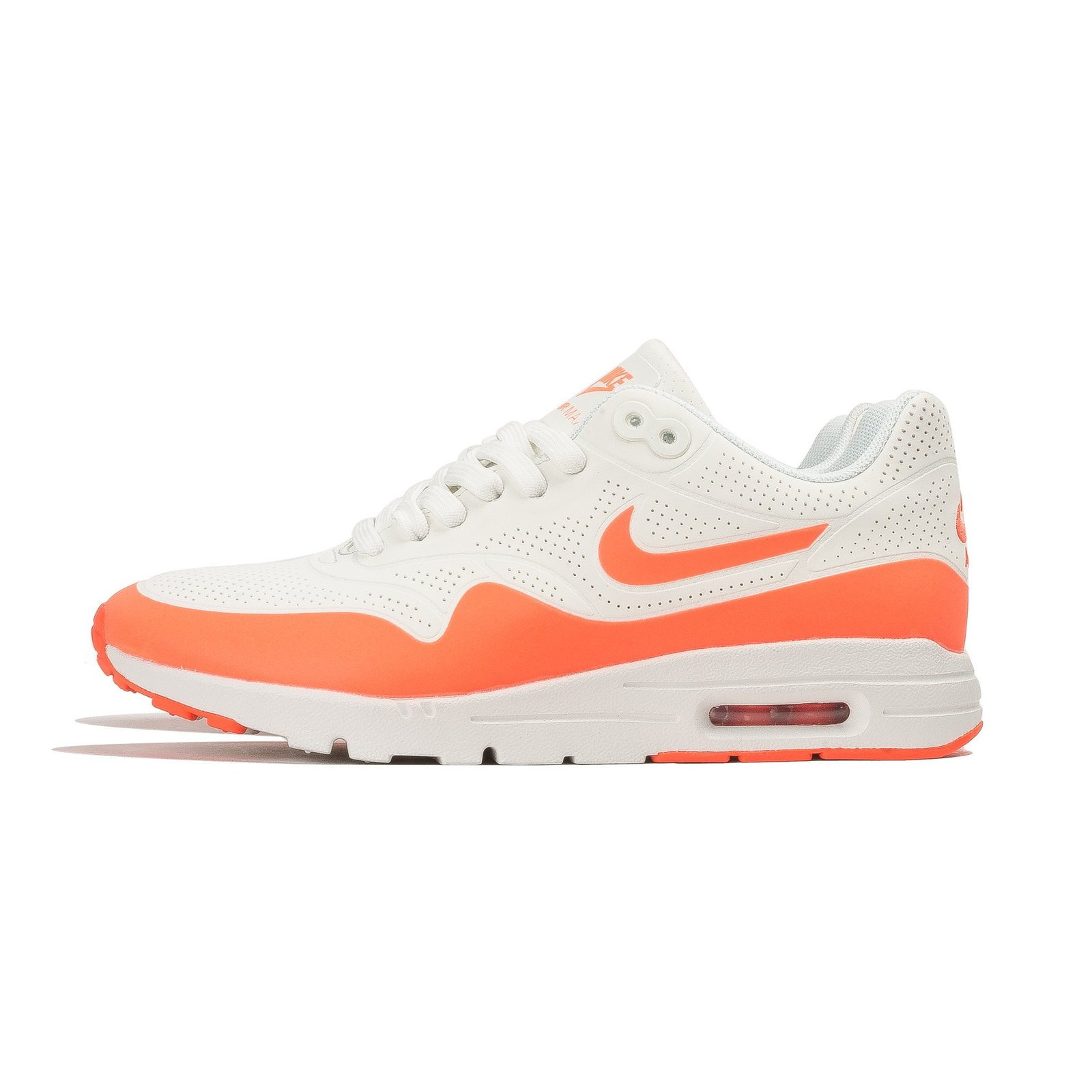 eb7b2d31 NIKE Women's Air Max 1 Ultra Moire and 50 similar items