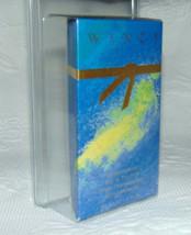 Giorgio Beverly Hills Wings Women Eau De Toilette Spray 50ml / 1.7Fl.oz Nib - $16.73