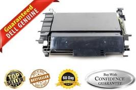 GENUINE DELL 2135CN 1320C Printer Transfer Belt Kit 0P375C P375C - $59.39
