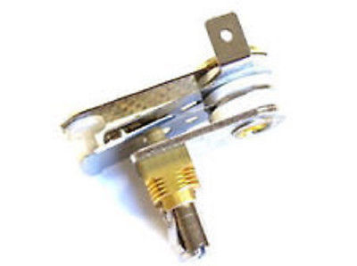Primary image for LEE Replacement Thermostat 110 / 120 volt for Magnum Melter # EL3466  New!