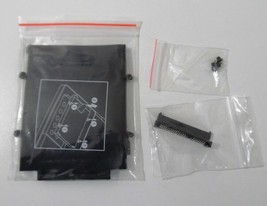 Hard Drive Caddy, interposer Connector for HP EliteBook Folio 9460M 9470... - $9.90