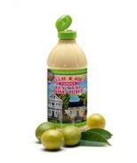 Nellie & Joes Key Lime Juice Concentrate Organic Natural Strength - $7.99