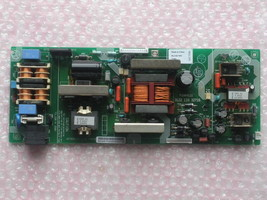 Philips 26PF9966/37 Power Supply P# 3122 133 32716 - $20.00