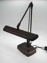 Vintage Dazor Floating Lamp Model 2324 Mid-Cent... - $80.75