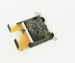 Geniune Sony Digital SLR Camera a5100 CCD Image Sensor - $69.99