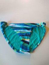 Tommy Bahama Winding Wave Side Twist Bottom Ming Jade Size Large image 1