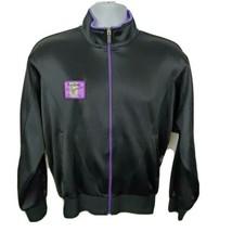 Mizuno Run Bird Track Jacket US Size S Japan Size L Vintage 90s - $34.64
