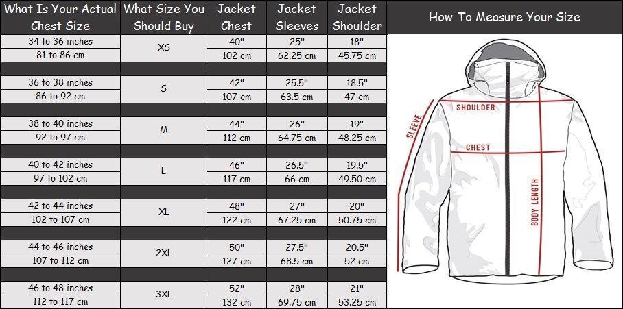 New Men's Bomber Flight Suede Black Leather Jacket Slim fit Size XS S M L XL XXL