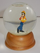 Disney NE The First Limited Edition Crystal Sno... - $24.74