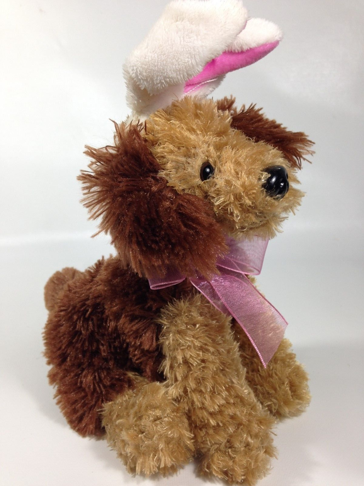 Dan Dee Dog Toys Squirrel