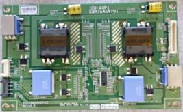 LG 60LN5710-UB, 60LN5400-UA,  EBR76469701,KLE-D600HEP02 - $14.99