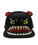 HAT AND CAP / MONSTER / SNAPBACK / ADJUSTABLE /... - $15.00