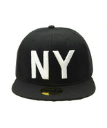 HAT AND CAP / SNAPBACK / CELEBRITY / FABRIC / M... - $15.00