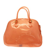 BAG ACCESSORY / JELLY / TOTE / 14 INCH WIDE / 1... - $45.00