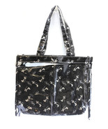 BAG ACCESSORY / JELLY / TOTE / SHOE / HAT / POL... - $20.00