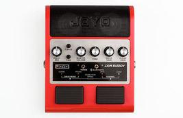 JOYO JAM BUDDY Just released! Dual channel 2 x 4Watt Stereo Guitar Amp O... - $119.00