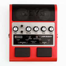 JOYO JAM BUDDY Just released! Dual channel 2 x 4Watt Stereo Guitar Amp O... - $119.00