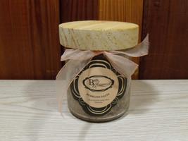 Bath Bloomers BUBBLING BATH SALTS Orange Spice Halawa & Essential Oils 8... - $4.90