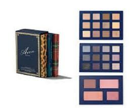 Avon Iconic Beauty Palette - $25.74