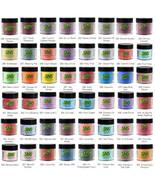 SNS Nail Dipping Powder MOOD CHANGING Colors No... - $15.45