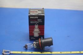 Phillips 9004 Halogen Headlight Bulb - $5.99