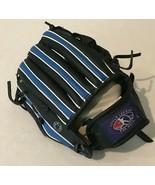 "Little League Tball Baseball Softball Mitt Glove Youth Model 00211 9.5"" RHT - $9.99"