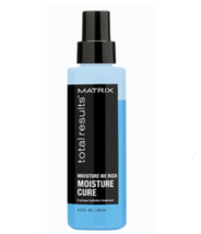 Matrix Total Results - Moisture Me Rich Moisture Cure,  5.1oz - $20.58