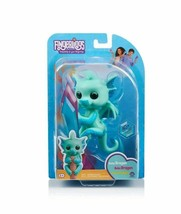 Brand New Fingerlings Baby Dragon Noa WowWee Interactive & Authentic - $7.47