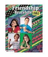 Fancy Friendship Bracelets - $18.03