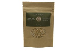 Onion, Organic Minced Spice and Seasoning 2 oz - $5.64