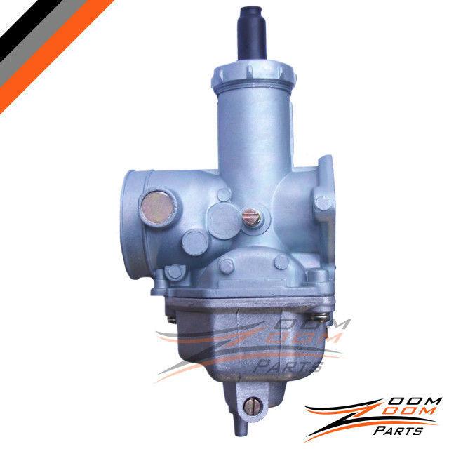 Carburetor FITS HONDA ATC200X ATC 200 X 1983 1984 1985 1986 1987 New Carb